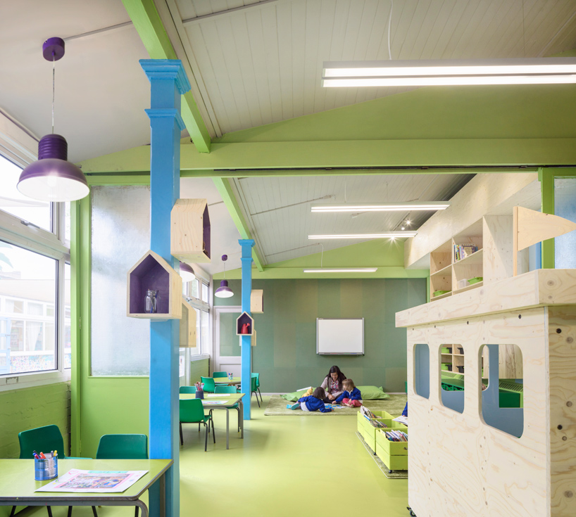aberrant-architecture-rosemary-works-school-london-designboom-02